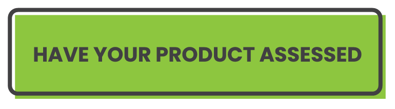Have Your Product Assessed
